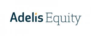 Adelis Equity