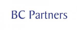 BC Partners