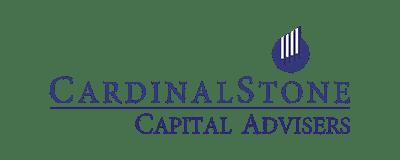 Cardinal Stone Capital Advisers