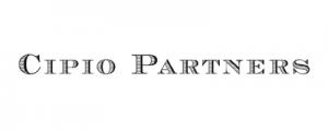 Cipio Partners